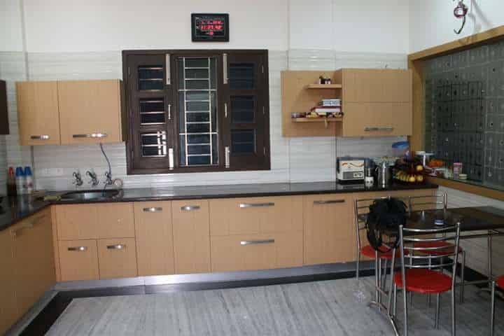 Modular Kitchen Cabinets Modular Kitchen Cabinets In Bavdhan Modular Kitchen Cabinets Manufacturer In Bavdhan Best Modular Kitchen Cabinets Manufacturer In Bavdhan By Radhe Kitchens Bavdhan Pune