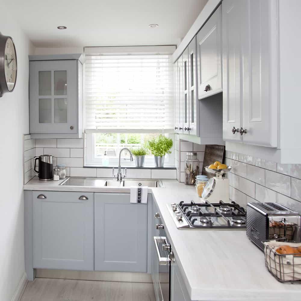 Radhe kitchens provide Modular Kitchen in Ravet, Modular Kitchen ...